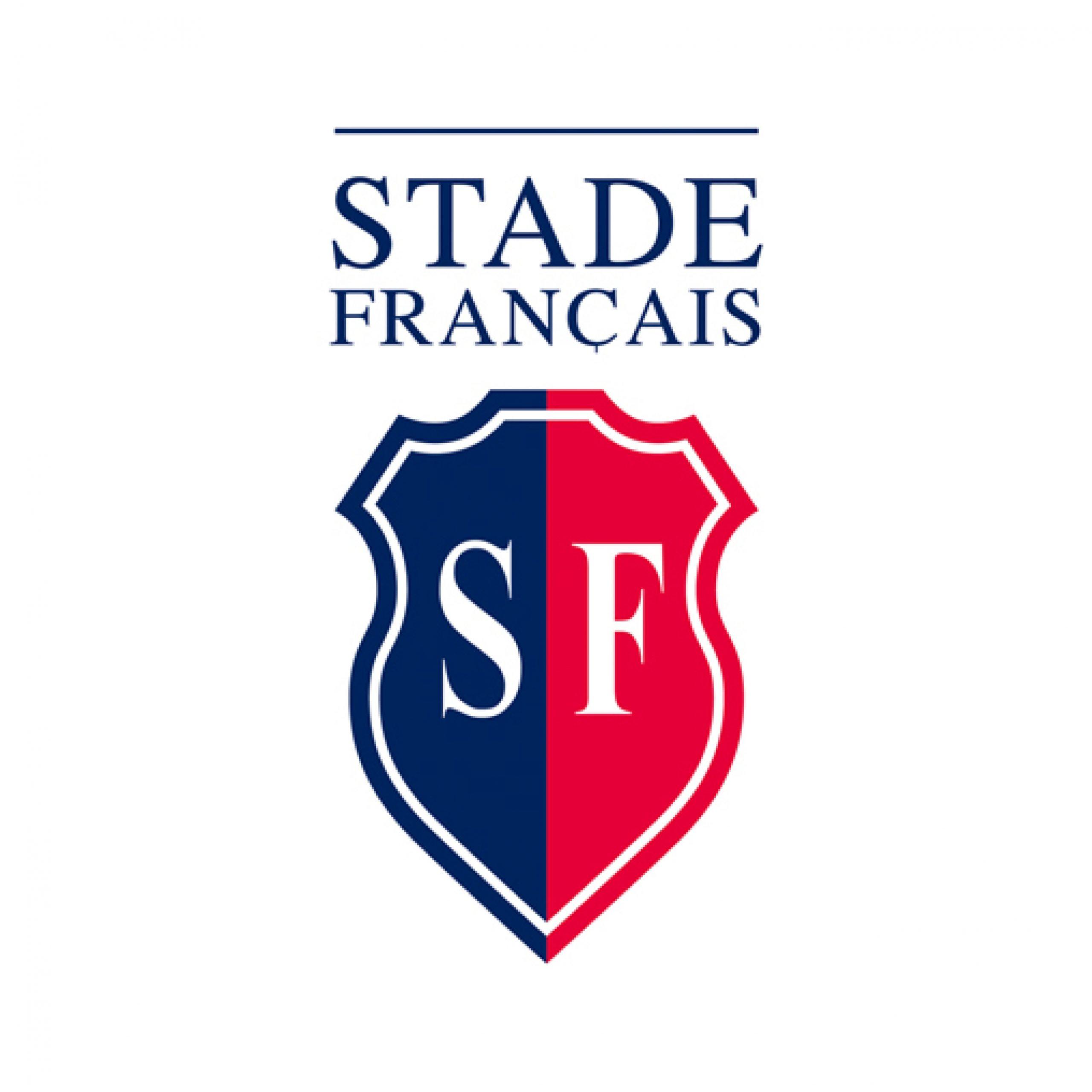 Stade Français Handball