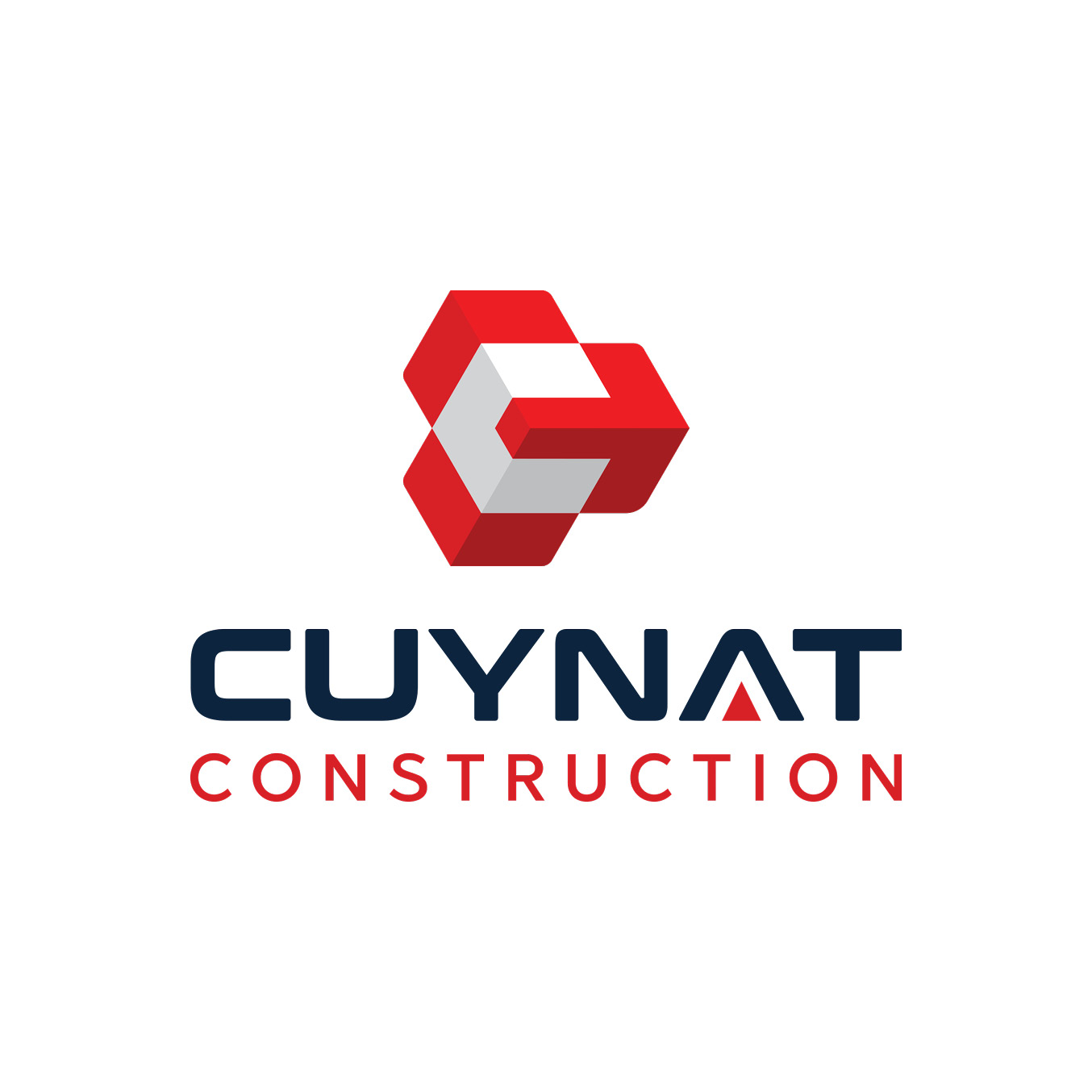CUYNAT Construction