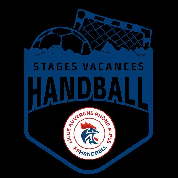 Ligue Auvergne Rhône Alpes de Handball