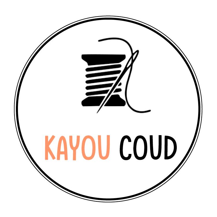 Kayou Coud 26